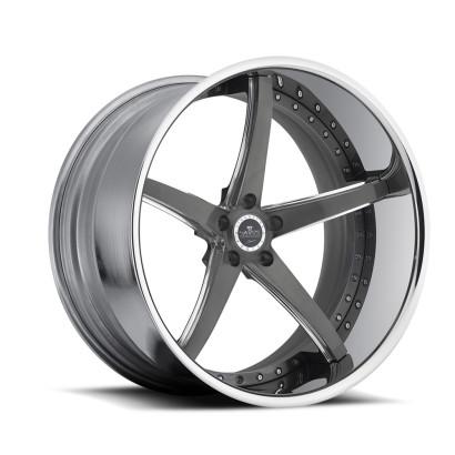 savini-wheels-sv44-c-grey-chrome.jpg