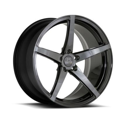 savini-wheels-sv44-m-black-grey.jpg