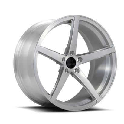 savini-wheels-sv44-m-brushed.jpg