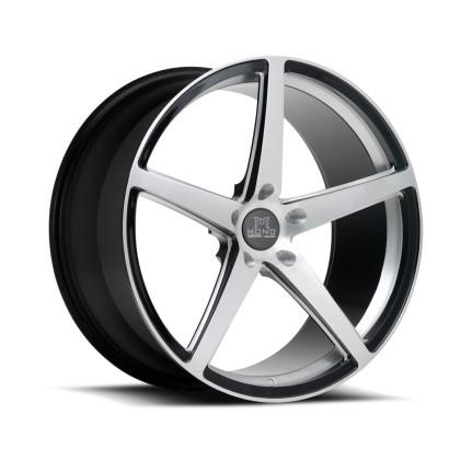 savini-wheels-sv44-m-brushed-black-1.jpg