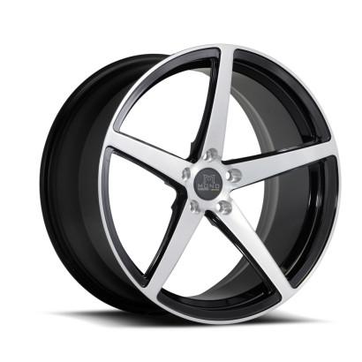 savini-wheels-sv44-m-brushed-black-2.jpg