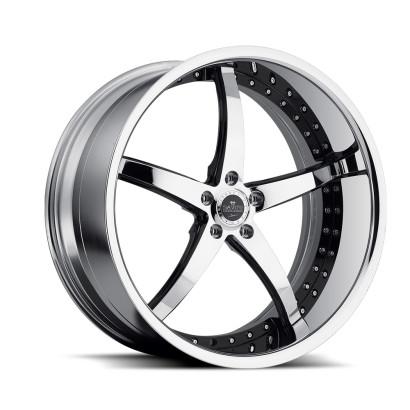 savini-wheels-sv44-s-chrome.jpg