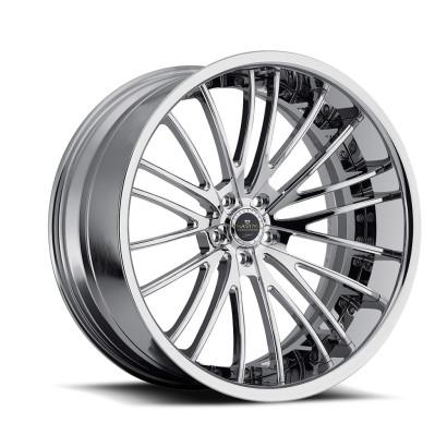 savini-wheels-sv45-c-chrome.jpg