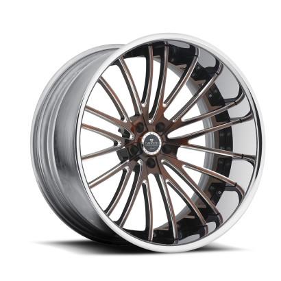 savini-wheels-sv45-c-color-chrome.jpg