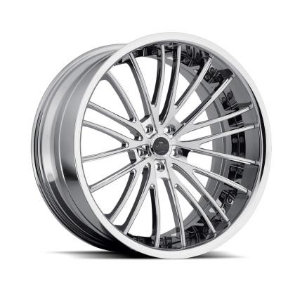 savini-wheels-sv45-c-white-chrome.jpg