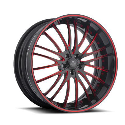 savini-wheels-sv45-s-black-red.jpg