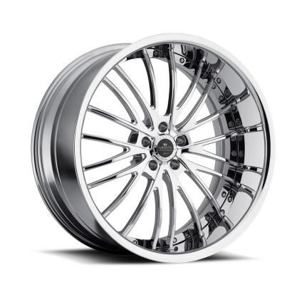 savini-wheels-sv45-s-chrome.jpg