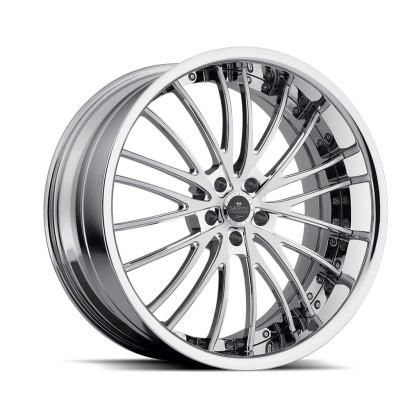 savini-wheels-sv45-s-white-chrome.jpg