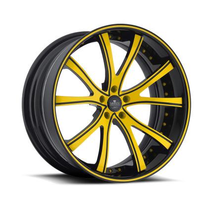 savini-wheels-sv46-c-black-yellow.jpg