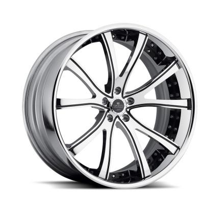 savini-wheels-sv46-c-chrome.jpg