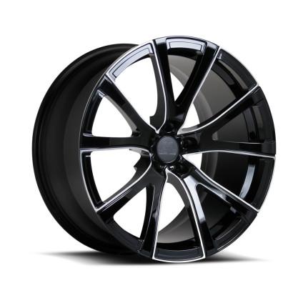 savini-wheels-sv46-m-black.jpg