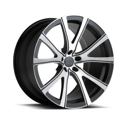 savini-wheels-sv46-m-brushed-black.jpg