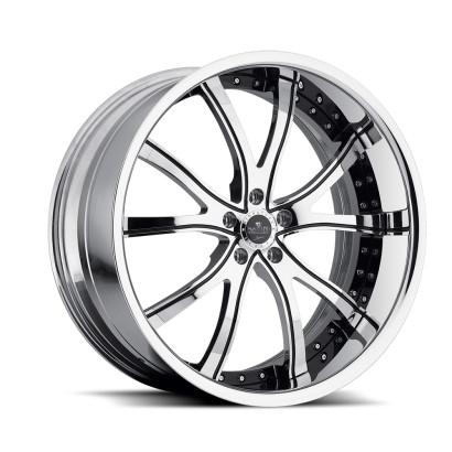 savini-wheels-sv46-s-chrome.jpg