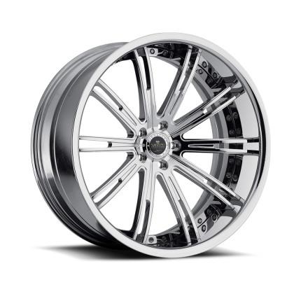 savini-wheels-sv47-c-chrome.jpg