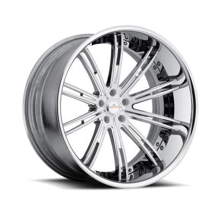 savini-wheels-sv47-c-white-chrome.jpg