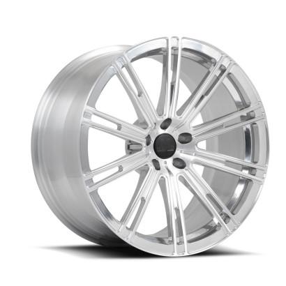 savini-wheels-sv47-m-brushed.jpg