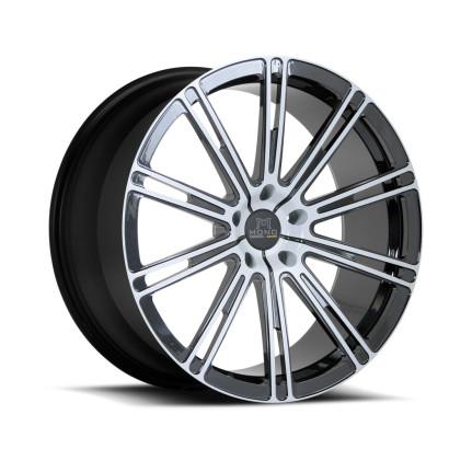 savini-wheels-sv47-m-grey-black.jpg