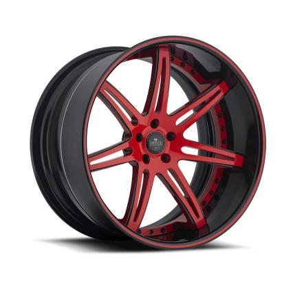 savini-wheels-sv48-c-black-red.jpg