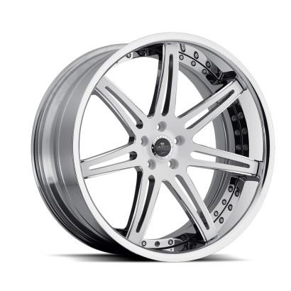 savini-wheels-sv48-c-white-chrome.jpg