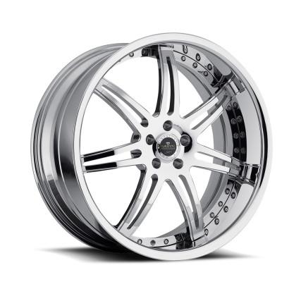 savini-wheels-sv48-s-chrome.jpg