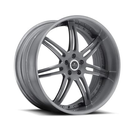 savini-wheels-sv48-s-grey.jpg