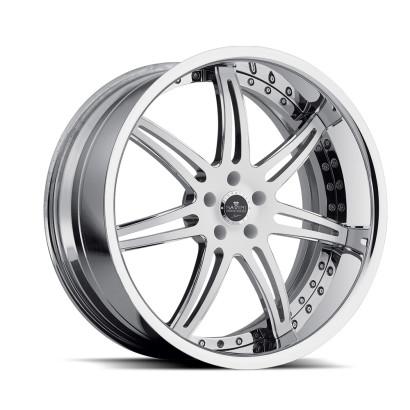 savini-wheels-sv48-s-white-chrome.jpg
