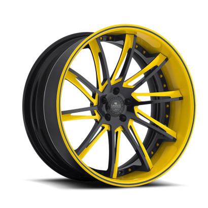 savini-wheels-sv50-c-black-yellow.jpg