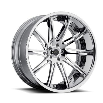 savini-wheels-sv50-c-chrome.jpg