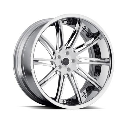 savini-wheels-sv50-c-white-chrome.jpg