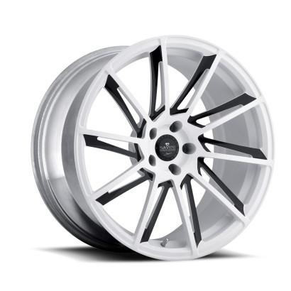 savini-wheels-sv50-m-white-black.jpg