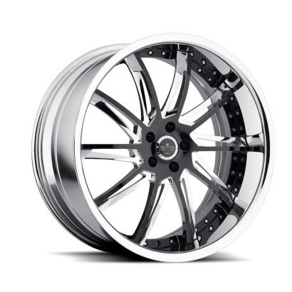 savini-wheels-sv50-s-black-chrome.jpg