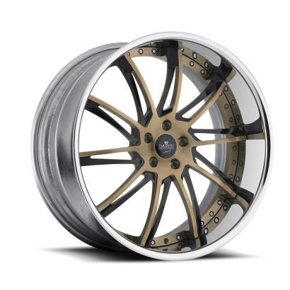 savini-wheels-sv50-s-chrome-custom.jpg