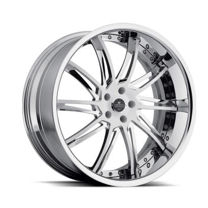 savini-wheels-sv50-s-white-chrome.jpg