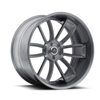 savini-wheels-sv52-c-grey-brushed.jpg