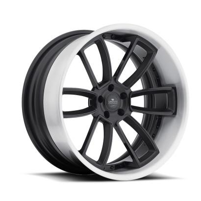 savini-wheels-sv52-c-matte-black-brushed.jpg