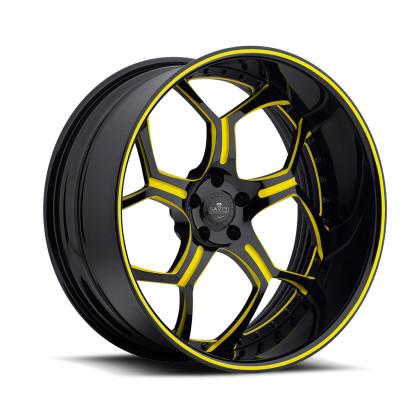 savini-wheels-sv53-black-yellow.jpg