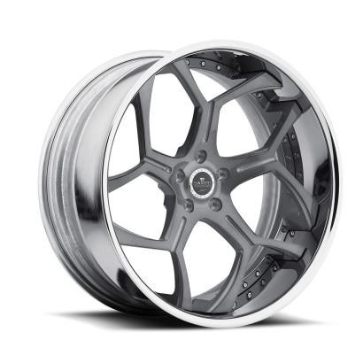 savini-wheels-sv53-c-grey-chrome.jpg