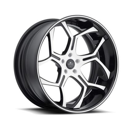 savini-wheels-sv53-c-white-black.jpg