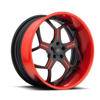 savini-wheels-sv53-s-black-red.jpg