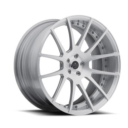 savini-wheels-sv55-d-brushed.jpg