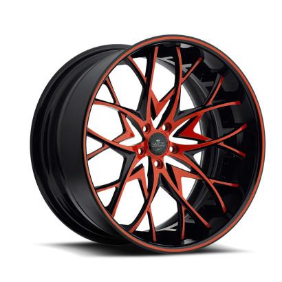 savini-wheels-sv57-c-red-black.jpg