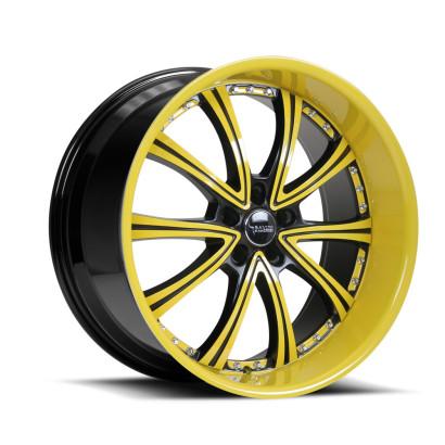 savini-wheels-black-di-forza-bm1-black-yellow.jpg