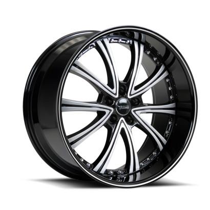 savini-wheels-black-di-forza-bm1-brushed-black.jpg