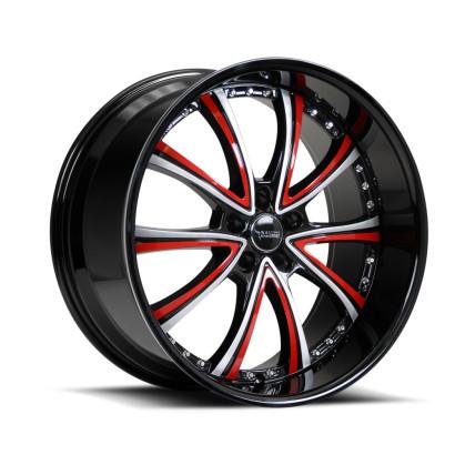savini-wheels-black-di-forza-bm1-brushed-black-red.jpg