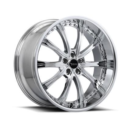 savini-wheels-black-di-forza-bm1-chrome.jpg