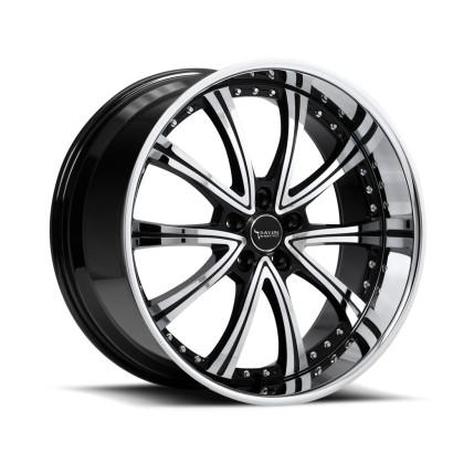 savini-wheels-black-di-forza-bm1-chrome-black.jpg