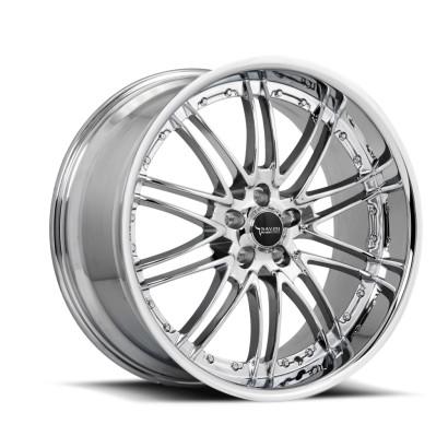 savini-wheels-black-di-forza-bm2-chrome.jpg