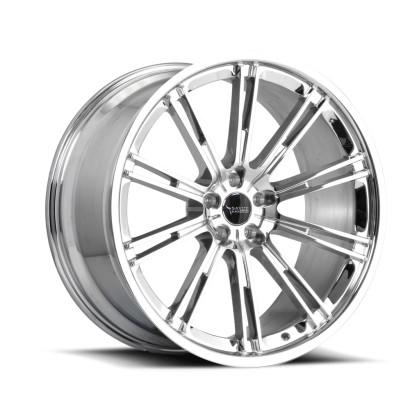 savini-wheels-black-di-forza-bm3-chrome.jpg