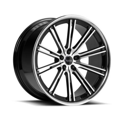 savini-wheels-black-di-forza-bm3-machined-black-chrome-lip.jpg