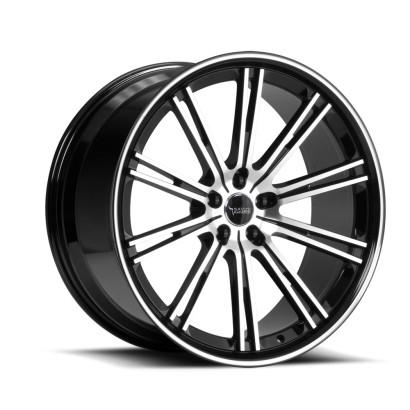 savini-wheels-black-di-forza-bm3-machined-black-machined-pinstripe-lip.jpg